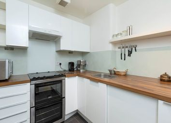 3 bed flat to rent in Northumberland Street, New Town, Edinburgh EH3