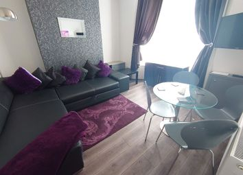 Thumbnail 4 bed terraced house to rent in Magdala Street, Liverpool