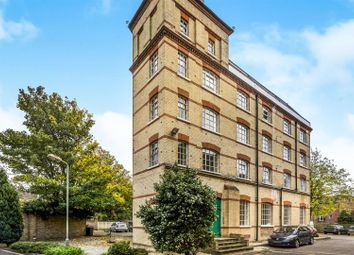 Thumbnail 1 bedroom flat for sale in Park Road, Bromley