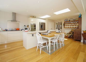 Thumbnail 2 bed detached bungalow for sale in Heathwood Gardens, Swanley