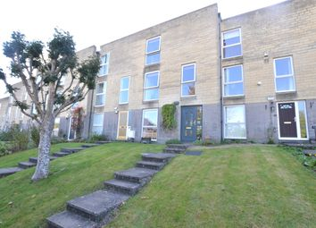 Thumbnail Terraced house for sale in Calton Walk, Bath, Somerset