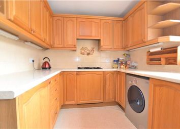 Thumbnail 2 bed flat to rent in Chiltern Court, Station Road, Barnet, Hertfordshire