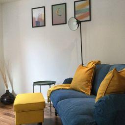 Blucher Street, Birmingham B1. 1 bed flat for sale