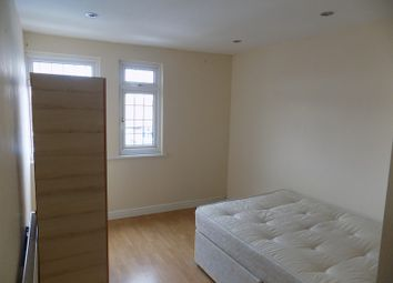 Thumbnail 5 bed flat to rent in Northolt Road, South Harrow, Harrow