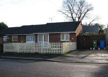 3 bed bungalow for sale in Chiltern Avenue, Farnborough GU14