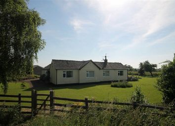 Thumbnail 4 bed detached bungalow for sale in Gloucester Road, Corse, Gloucester