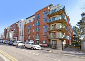 Thumbnail 2 bed flat for sale in Park Lane, Camberley, Surrey, Surrey