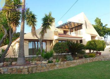 Thumbnail 6 bed villa for sale in Agia Fyla, Limassol (City), Limassol, Cyprus