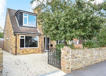 Thumbnail 3 bed detached house for sale in Little Chalfont, Buckinghamshire