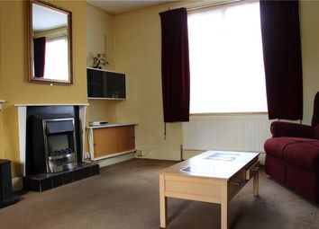 Thumbnail 3 bedroom terraced house for sale in Peel Road, Harrow