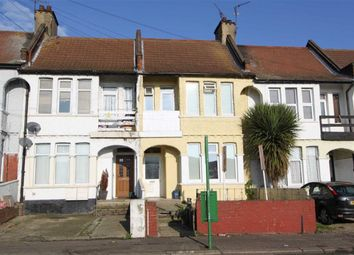Thumbnail Terraced house for sale in Woodgrange Drive, Southend On Sea, Essex