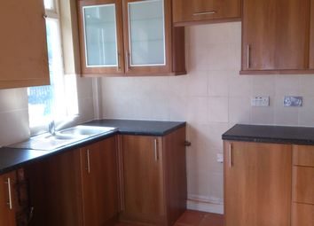 Thumbnail 2 bedroom semi-detached house to rent in Algar Road, Arbourthorne, Sheffield