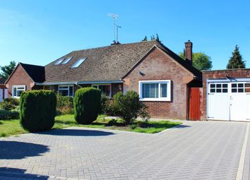 Thumbnail 2 bed bungalow for sale in Priors Court, Ash
