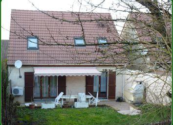 Thumbnail 3 bed detached house for sale in Île-De-France, Val-D'oise, Louvres
