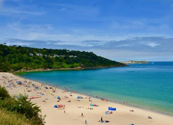 Porthrepta Road, Carbis Bay, St. Ives TR26