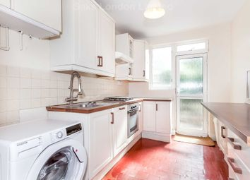 Thumbnail 3 bed semi-detached house to rent in Tierney Road, London