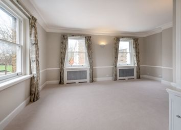 Thumbnail 2 bed flat to rent in St. Leonards Terrace, London