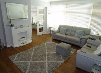 Thumbnail 2 bed flat to rent in Cedar Mount, Mottingham Lane, London
