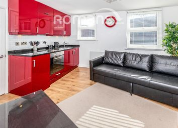 Thumbnail 1 bed flat to rent in Victoria Street, Windsor