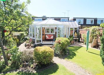 Thumbnail 5 bedroom semi-detached house for sale in Dunstable Road, Tilsworth, Leighton Buzzard