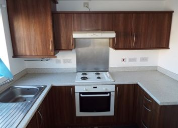 Thumbnail 2 bed property to rent in Magnus Court, Lincoln