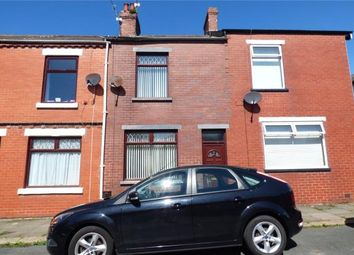 Thumbnail 3 bed terraced house for sale in Harrogate Street, Barrow-In-Furness, Cumbria