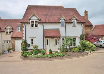 4 bed property to rent in White Hart, Old Marston, Oxford OX3
