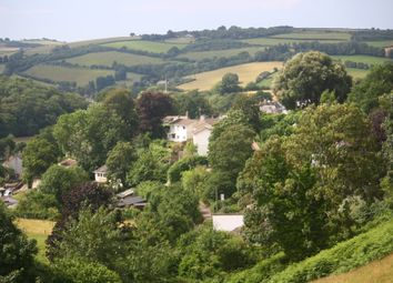 Thumbnail 3 bed detached house for sale in Broad Path, Stoke Gabriel, Totnes