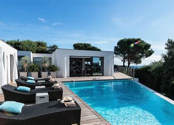 Thumbnail 6 bed villa for sale in Ramatuelle: Pampelonne Area, Provence-Alpes-Côte D'azur, France