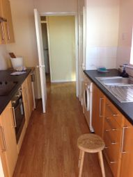 Thumbnail 2 bed flat to rent in Abbey Court, Whitley, Coventry, West Midlands