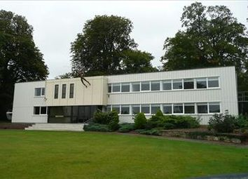 Thumbnail Office to let in The Innovation Centre, Scott Barder Complex, Wollaston, Wellingborough