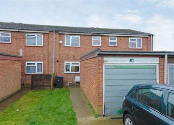 Thumbnail 3 bed terraced house for sale in Summerlea, Slough, Berkshire
