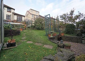 Crawshaw Grove, Beauchief, Sheffield S8