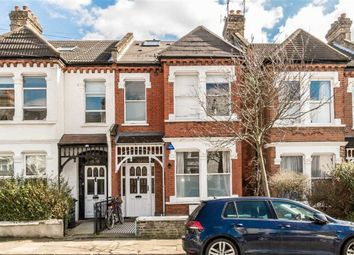 Find 2 bedroom flats for sale in balham zoopla thumbnail 2 bed flat for sale in rudloe road london malvernweather Choice Image