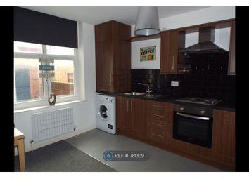 2 bed flat to rent in Sunniside, Sunderland SR1