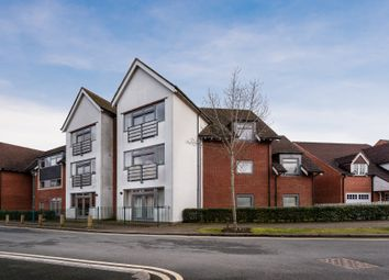 Thumbnail 3 bed flat for sale in Middlepark Drive, Bourneville Park, Birmingham