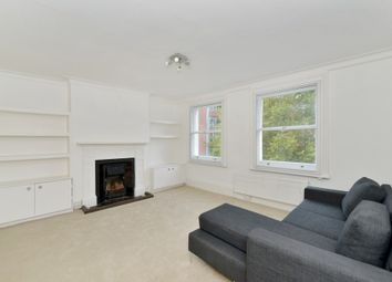 Thumbnail 3 bed flat to rent in Hurlingham Mansions, New Kings Road