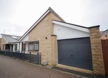 Thumbnail 2 bed bungalow for sale in Winterson Street, Accrington