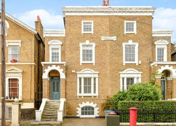 Thumbnail 5 bed terraced house to rent in Lyndhurst Way, London