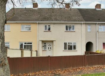 Thumbnail 3 bed terraced house for sale in Old Down Road, Andover