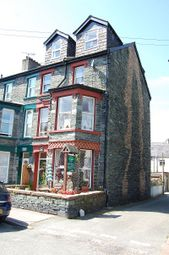 Thumbnail Hotel/guest house for sale in Eskin Street, Keswick