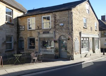 Thumbnail Commercial property to let in Cafe, Sturminster Newton