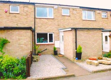 Thumbnail 3 bedroom property to rent in Acacia Drive, Hull