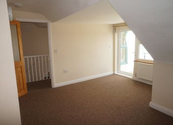 Thumbnail 2 bedroom flat to rent in Eastern Road, Brighton