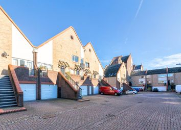 Thumbnail 2 bed flat to rent in Admiral Place, Rotherhithe Street, Rotherhithe, London