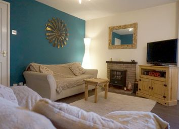 Thumbnail 2 bed terraced house for sale in Church Lane, Kingsbury