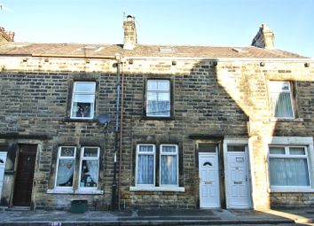 Thumbnail 3 bed terraced house for sale in Norfolk Street, Lancaster
