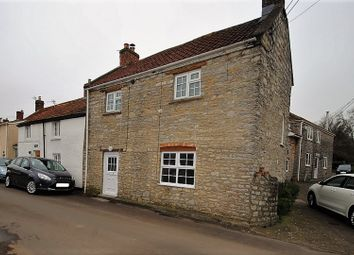 Thumbnail 2 bed cottage to rent in Manor Road, Catcott