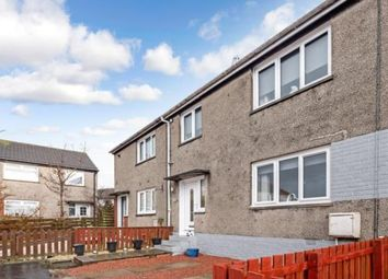 3 bed terraced house for sale in Busby Place, Kilwinning, North Ayrshire KA13