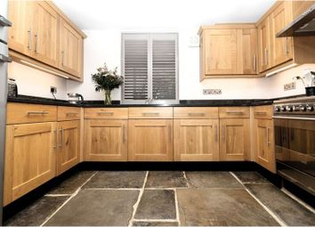 3 bed property for sale in 2 High Street, Hadlow TN11
